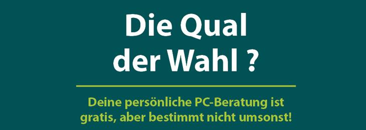 pc-pannenhilfe.ch, der Doktor für Ihren PC ist ganz in der Nähe!