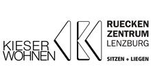 Kieser-Wohnen