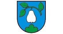 Birrwil