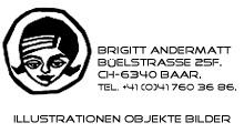 Brigitt Andermatt