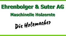 Ehrenbolger & Suter