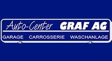 Autocenter-Graf AG