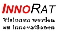 InnoRat GmbH