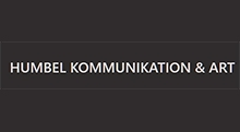 HUMBEL KOMMUNIKATION & ART