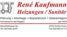 Rene Kaufmann