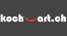 Koch-Art
