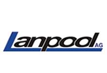 Lanpool AG