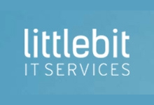 Littlebit IT Services AG