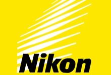 Die 1961 gegründete und heute in Egg bei Zürich domizilierte Nikon AG ist ein Tochterunternehmen der Nikon Corporation. 1965 übernahm sie die damals noch privat geführte Schweizer Nikon-Vertretung, um dem schnell wachsenden Markt und den steigenden Bedürfnissen vor allem der professionellen Fotografen besser gerecht zu werden.