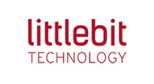 Littlebit Technology AG
