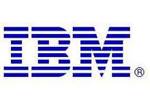 Auf jedem Kontinent in praktisch jeder Branche hilft IBM Kunden dabei, den Lauf der Dinge neu zu überdenken. Von intelligenten Energienetzwerken und fortschrittlicher Modellierung von Wasser bis zu intelligenten Impfstoffen und grünen Datenzentren: Um konkrete Probleme zu lösen, setzen wir innovatives Denken um