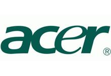 Über 30 Jahre Erfolg in der sich rasch weiterentwickelnden IT-Branche zeigen, dass Acer den richtigen Kurs gewählt hat. Die weitsichtige Strategie, sich auf Forschung und Entwicklung sowie Marketing zu konzentrieren, legte einen soliden Grundstein für ein Unternehmen, das auch den Herausforderungen der Zukunft gewachsen ist.