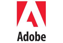 """Adobe Systems hat im Rahmen der diesjährigen Benchmarkstudie """"Deutschlands Beste Arbeitgeber"""" des Forschungs- und Beratungsunternehmens """"Great Place to Work"""" den fünften Platz in der Kategorie der Unternehmen mit 50 bis 500 Mitarbeitern belegt."""