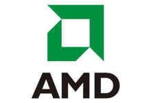 AMD ist ein kundenorientiertes, innovatives und leistungsstarkes Unternehmen, das seinen Kunden perfekt auf Ihre Bedürfnisse abgestimmte Lösungen anbietet. Damit unterstützt AMD führende Unternehmen in den Bereichen Computer-, Wireless- und Unterhaltungselektronik dabei, ihren Kunden leistungsstarke und energieeffiziente Lösungen bereitzustellen.