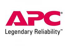 APC ist für Qualität, Innovationskraft und branchenweit einmaligen Service und Support bekannt. Da verwundert es nicht, dass sich auf der Referenzliste wahrscheinlich mehr zufriedene Kunden finden als bei allen anderen Anbietern der Branche. Damit gibt sich APC jedoch nicht zufrieden. Wir arbeiten weiterhin konsequent an der Verwirklichung unseres Unternehmensziels: In kürzester Zeit innovative Lösungen für die konkreten Probleme von Kunden zu entwickeln und den Kunden mit verbesserter Verwaltbarkeit, Verfügbarkeit und Leistungsfähigkeit von Kommunikationssystemen zu begeistern.