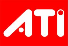 ATI ist ein kundenorientiertes, innovatives und leistungsstarkes Unternehmen, das seinen Kunden perfekt auf Ihre Bedürfnisse abgestimmte Lösungen anbietet. Damit unterstützt AMD führende Unternehmen in den Bereichen Computer-, Wireless- und Unterhaltungselektronik dabei, ihren Kunden leistungsstarke und energieeffiziente Lösungen bereitzustellen.
