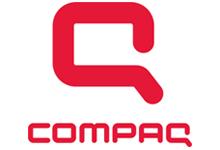 Compaq Presario Produkte - kennenlernen &amp; einkaufen<br />Compaq Notebook und Desktopcomputer. Alles was Sie brauchen, um Ihre Ideen zu realisieren.