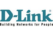 Ein Global Player für Entwicklung, Herstellung, Vertrieb und Service moderner Netzwerk- und Kommunikationslösungen