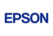Epson Produkte überzeugen in der Praxis.