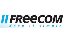Freecom bietet ein umfangreiches Spektrum an ma&szlig;geschneiderten IT-L&ouml;sungen, die den<br />Bed&uuml;rfnissen unterschiedlicher Zielgruppen Rechnung tragen. Hohe Performance,<br />erstklassige Verarbeitung und clevere Features sind Merkmale eines jeden Freecom-Produkts&ldquo;,<br />erl&auml;utert Roland Silvestri, Abteilungsleiter Computer Products/Retail, bei Rotronic. &bdquo;Das hat uns<br />&uuml;berzeugt und wird auch bei unseren Kunden und Partnern Anklang finden