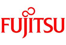 Fujitsu Services mit Hauptsitz in London, ist der europäische IT-Services-Bereich der Fujitsu Gruppe und bietet damit die Sicherheit und Leistungsfähigkeit eines führenden internationalen IT-Unternehmens.