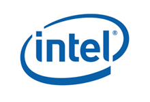Intel bietet eine große Auswahl an Online-Newslettern, jeder voller nützlicher Informationen, Tipps und Hilfestellungen. Sehen Sie sich unten unser Angebot an, und abonnieren Sie den Intel Newsletter, der Ihren Interessen entspricht.
