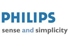 1923 gründete Philips in der Schweiz die erste Gesellschaft für den Verkauf von Glühlampen und Radios. Heute sind rund 250 Mitarbeitende in den verschiedenen Geschäftsfeldern von Philips tätig. Diese vertreten die Produktbereiche Consumer Lifestyle, Lighting und Healthcare. Die Produkt- und Servicepalette dieser drei Bereiche reicht von Geräten der Unterhaltungselektronik, Haushaltapparaten und Körperpflegeprodukten, Lampen und Lichtlösungen, Medizinischen Systemen, bis hin zu Telekommunikations- lösungen für mittlere und grosse Unternehmen