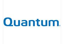 Quantum Corp. (NYSE: QTM) ist der weltweit führende Spezialist für Backup, Recovery und Archivierung von Daten. Durch die Kombination von Expertise, Kundenorientierung und Innovationskraft bietet Quantum ein umfassendes, integriertes Portfolio an plattformunabhängigen Disk-, Tape- und Software-Lösungen, die durch eine erstklassige Vertriebs- und Serviceorganisation unterstützt werden. Hierzu zählen auch die Produkte der DXi™-Serie, der ersten Lösung für diskbasiertes Backup, die das Potenzial von Datendeduplizierung und Replikation über verteilte Standorte nutzbar macht.