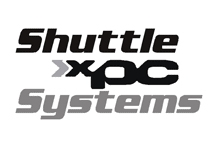 Shuttle Computer Handels GmbH - Welcome to the world of Shuttle Mini PCs