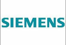 Siemens ist ein Netzwerk von mehr als 400 000 Menschen in über 190 Ländern der Erde: Menschen mit fundiertem Wissen über Kundenwünsche und über innovative Lösungen auf dem Gebiet der Elektrotechnik und Elektronik. Vor allem aber Menschen mit hoher Motivation und dem Ehrgeiz, ihren Kunden die bestmögliche Dienstleistung zu bieten. Unsere Mitarbeitenden sind weltweit vernetzt, tauschen Ideen aus und streben danach, den Wert des Unternehmens zu steigern.