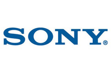 Sony ist ein Unternehmen, das sich der Lebenslust verschrieben hat. Wir entwickeln Dinge für jede Art von Vorstellungskraft. Produkte, die die Sinne anregen und den Geist erfrischen. Ideen, die immer überraschen und nie enttäuschen.
