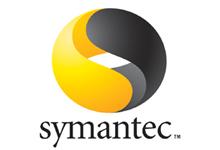 Symantec unterstützt Privatkunden und Unternehmen bei der Sicherung und Verwaltung ihrer datengesteuerten Welt. Unsere Software und Services bieten umfassenden und effizienten Schutz vor mehr Risiken an mehr Punkten als je zuvor, und vermitteln so Vertrauen, unabhängig davon, wo Daten verwendet werden oder gespeichert sind.