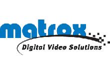 Telecine Multimedia setzt Matrox-Grafikkarten für die Installation von aufsehenerregenden Digital Signage-Anlagen in Läden von La Senza, Tommy Hilfiger und Parasuco Jeans ein.