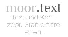 moor.text