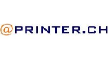 printer.ch