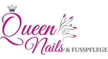 Queen Nails & Fusspflege, Unterentfelden