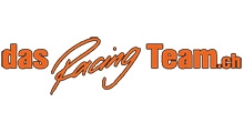 das Racing Team