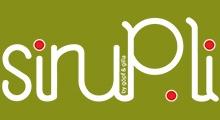 sirup.li by göpf & gilla