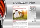 Brautmode Plus, Unterkulm