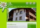 Gästeheim ANNA, Huben (A)
