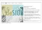 Kas deSIGN – für Grafik UND Text, Dürrenäsch