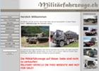 militaerfahrzeuge.ch, Gränichen