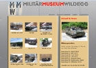 Militärmuseum Wildegg, Wildegg