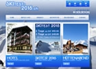 Ski-Test 2015, Teufenthal