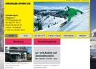 Zwissler Sport, Beinwil am See