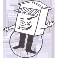 pc-pannenhilfe Hosting             Profi Paket