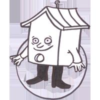 pc-pannenhilfe Hosting             Minimal Paket