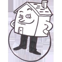 pc-pannenhilfe             Hosting Standard Paket